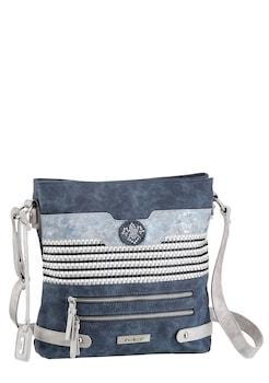 Jetzt Rieker Taschen Damen bequem online kaufen | Jelmoli