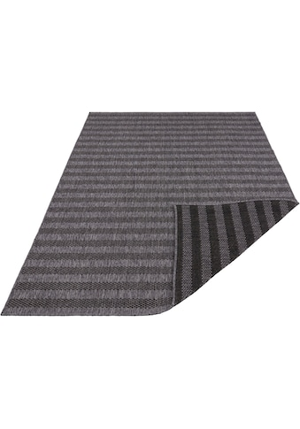 freundin Home Collection Teppich »Delilia«, rechteckig, 5 mm Höhe, In- und Outdoor... kaufen