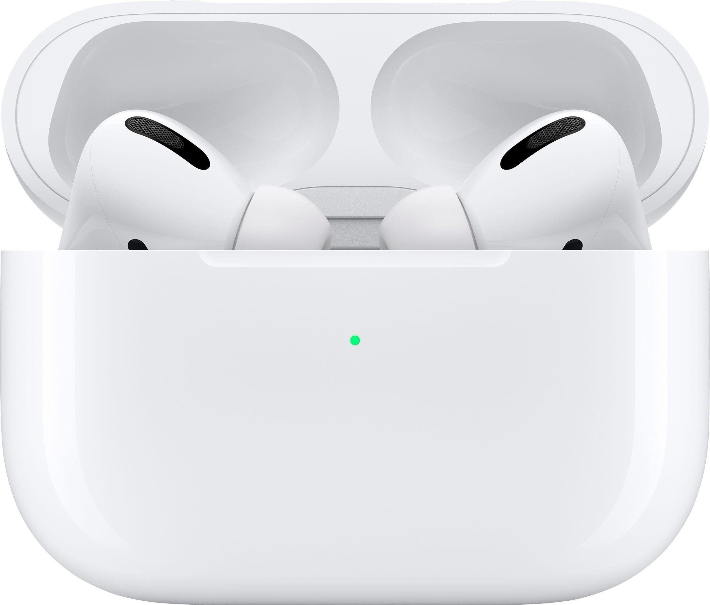 Image of AirPods Pro mit kabellosem Ladecase, Apple