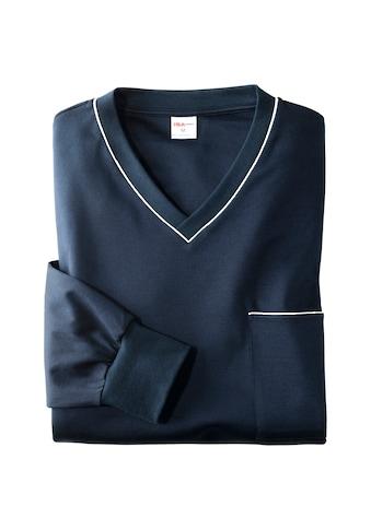 Isa Pyjama »319509«, (2 tlg.) kaufen