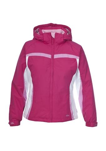Trespass Skijacke »Youth Mädchen Ski Jacke Tianna« kaufen