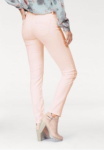 Cross Jeans® 5 - Pocket - Jeans »Anya« kaufen