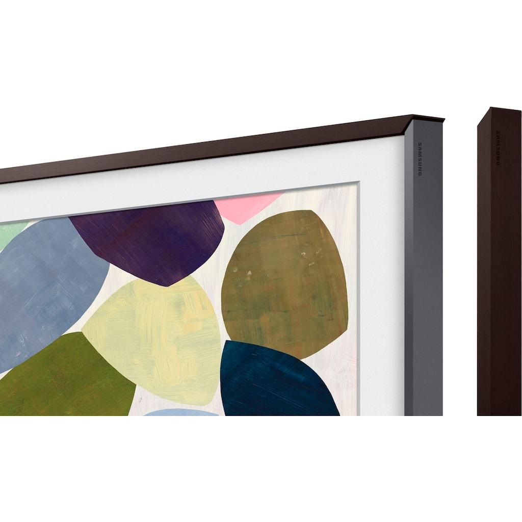 "Samsung Rahmen »Customizable Frame 50"" 2020«"