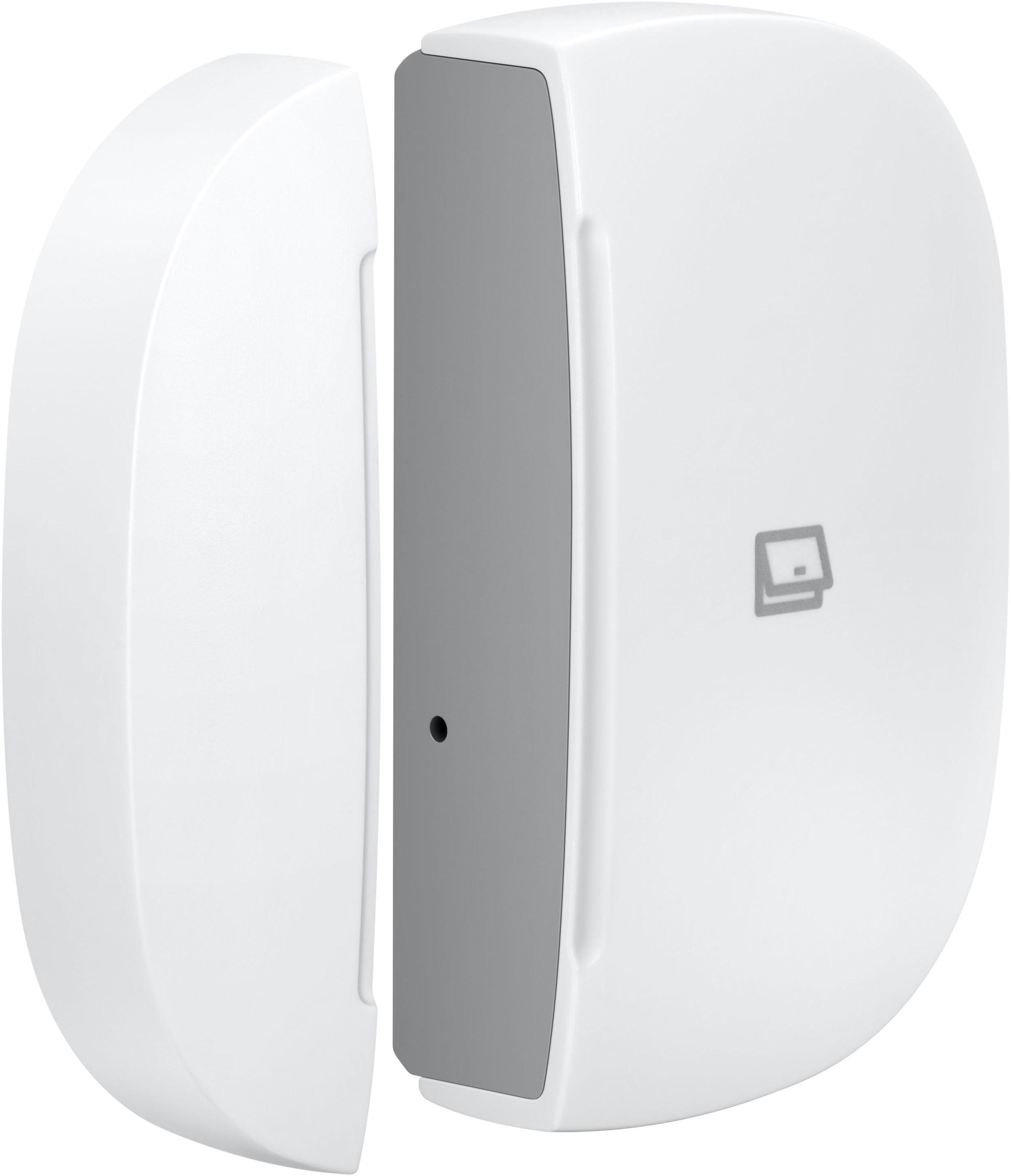 Image of Aeotec Sensor »Multipurpose Sensor«