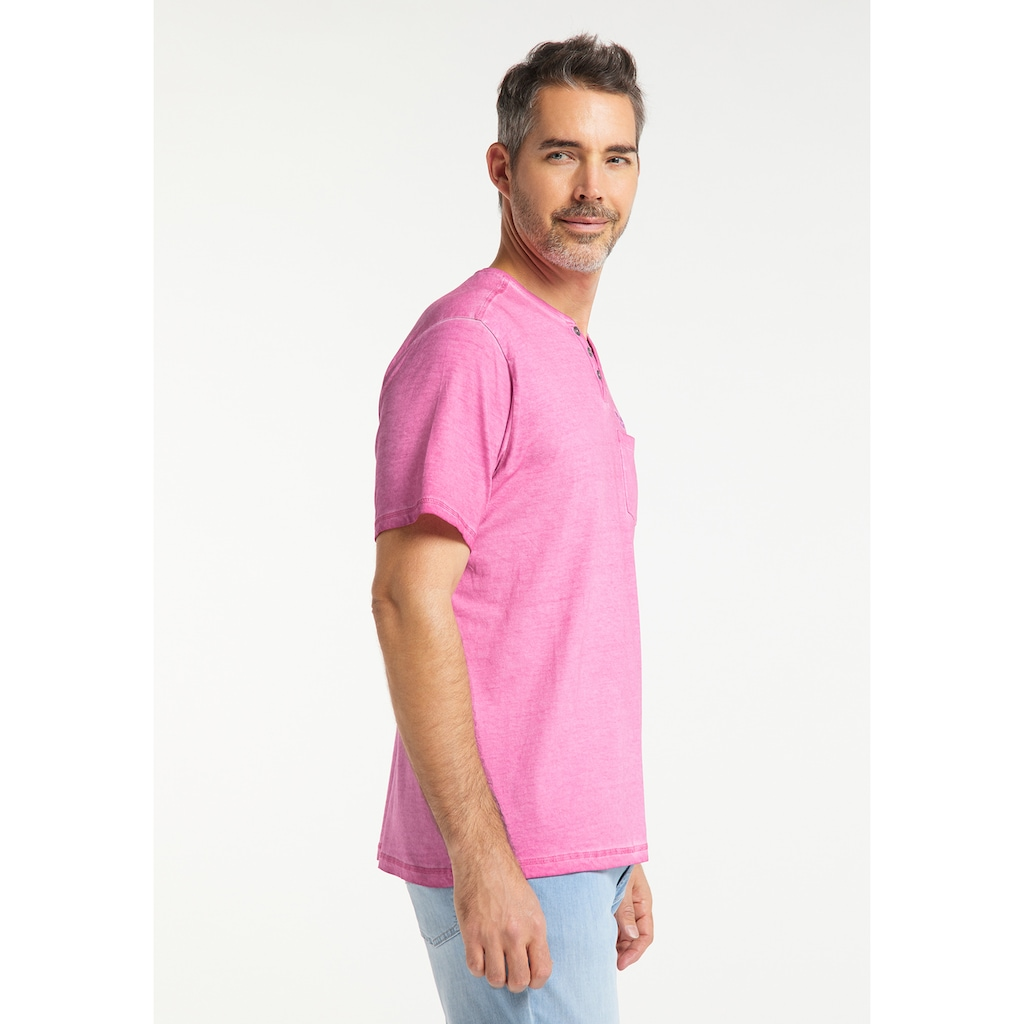 Pioneer Authentic Jeans modische T-Shirts