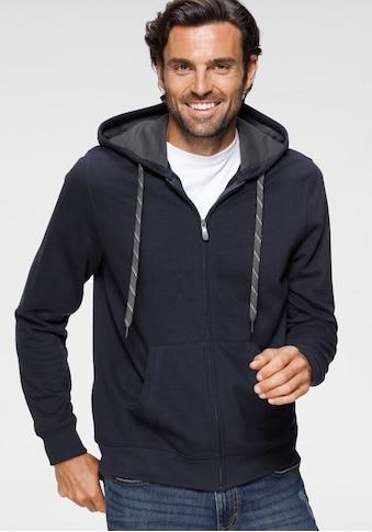 IZOD Kapuzensweatshirt kaufen