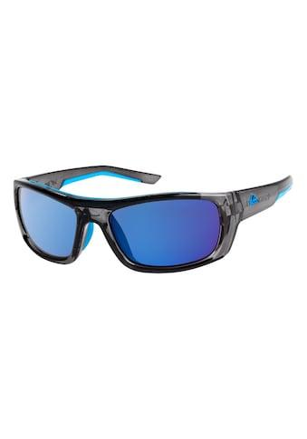 Quiksilver Sonnenbrille »Knockout« kaufen
