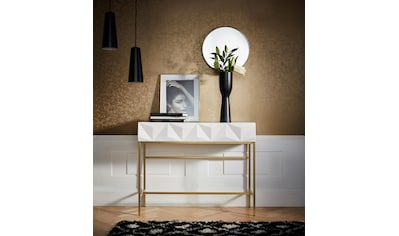 Leonique Sideboard »Minfi« kaufen