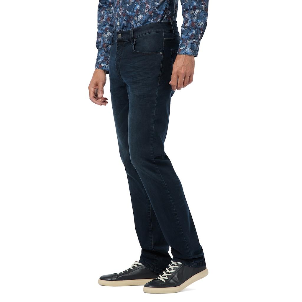 Pioneer Authentic Jeans 5-Pocket-Jeans RANDO AUTHENTIC LINE