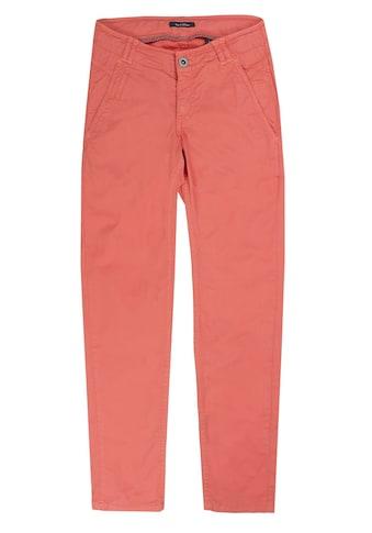 Marc O'Polo Junior Hose kaufen