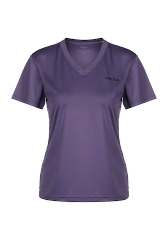 adidas Performance T - Shirt »D2m Solid« kaufen