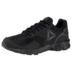Kinderschuhe online kaufen   Schuhe jetzt bei Jelmoli Versand