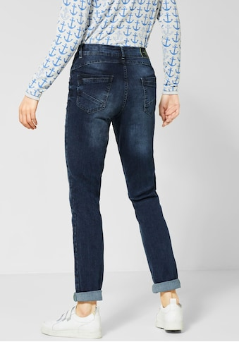 Cecil Skinny - fit - Jeans »Toronto« kaufen