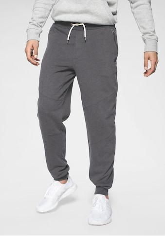 Ocean Sportswear Jogginghose »Relaxed Cut« kaufen