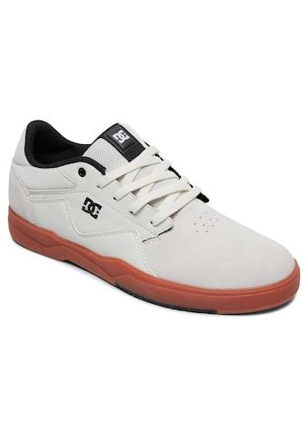 DC Shoes Sneaker »Barksdale« kaufen
