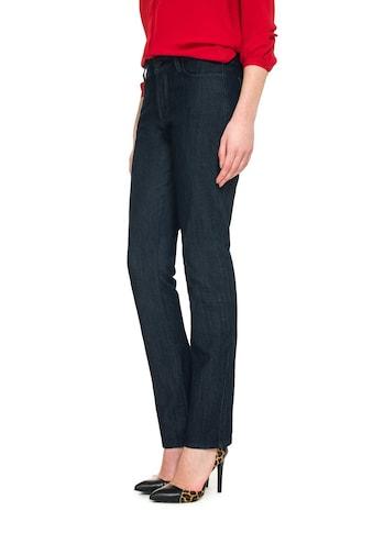 NYDJ Slim-fit-Jeans »aus Premium Denim«, Samantha Slim kaufen