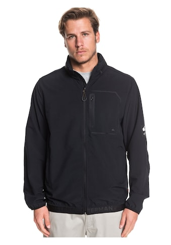 Quiksilver Funktionsjacke »Waterman Paddle« kaufen