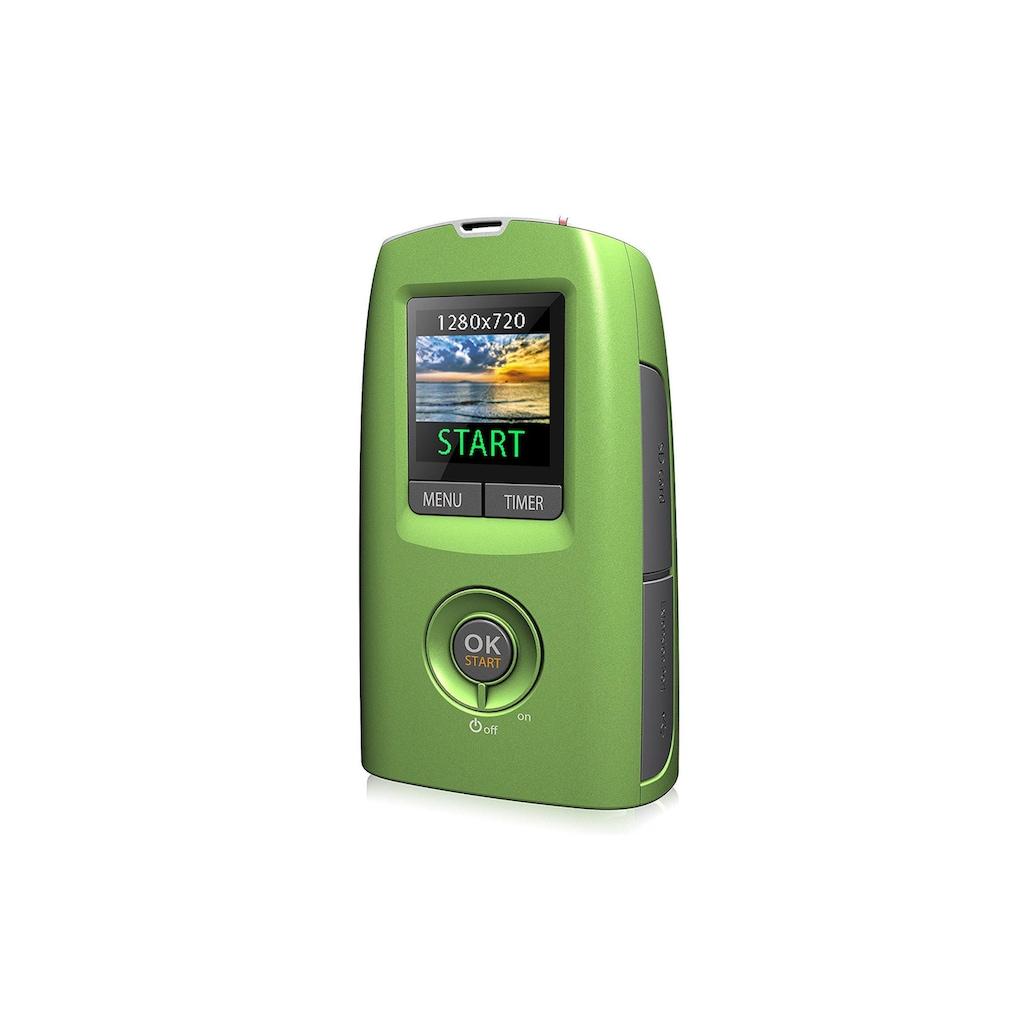 brinno IP-Überwachungskamera »TLC200«
