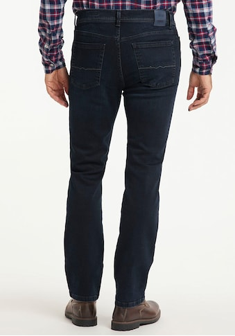 Pioneer Authentic Jeans Straight-Jeans »Rando Flex« kaufen