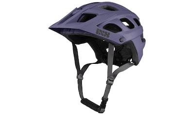 IXS Fahrradhelm »Trail EVO« kaufen