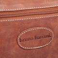 Bruno Banani Kulturbeutel