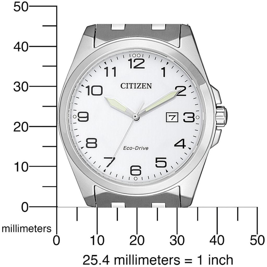Citizen Solaruhr »BM7108-81A«