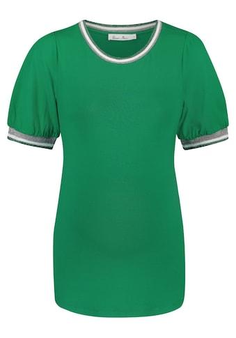 Queen Mum T - shirt »jersey« kaufen