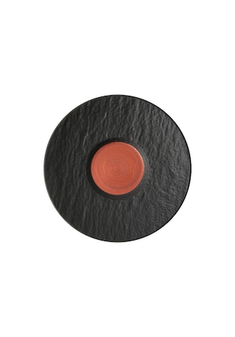 Villeroy & Boch Untertasse »Manufacture Rock«, (6 St.) kaufen