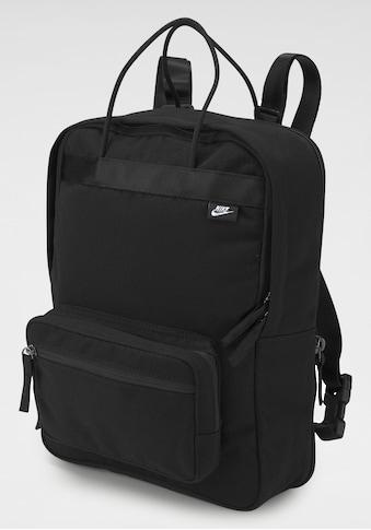 Nike Sportswear Sportrucksack »Nike Tanjun Premium Backpack« kaufen
