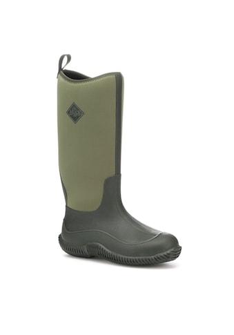 Muck Boots Gummistiefel »Damen Hale« kaufen