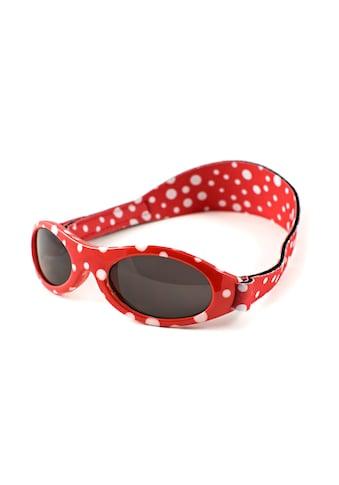 Sonnenbrille »Adventur« kaufen
