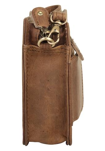 Harold's Handgelenktasche »ANTIK« kaufen