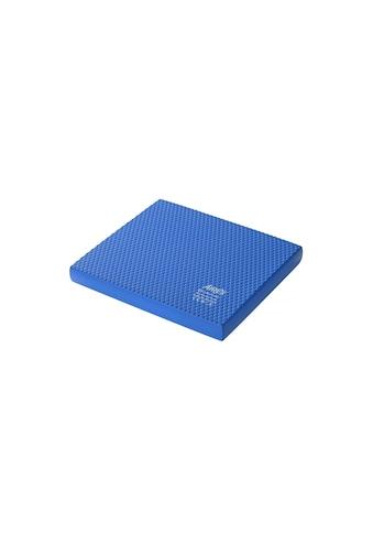 Airex Balancekissen »Balance-Pad Solid« kaufen