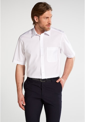 Eterna Kurzarm Hemd »COMFORT FIT« kaufen
