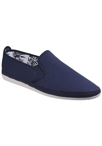 Flossy Espadrille »Damen/Herren Orla Schuh« kaufen