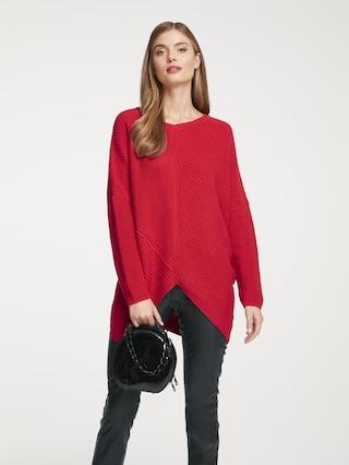 Pullover kaufen im Jelmoli-Online Shop