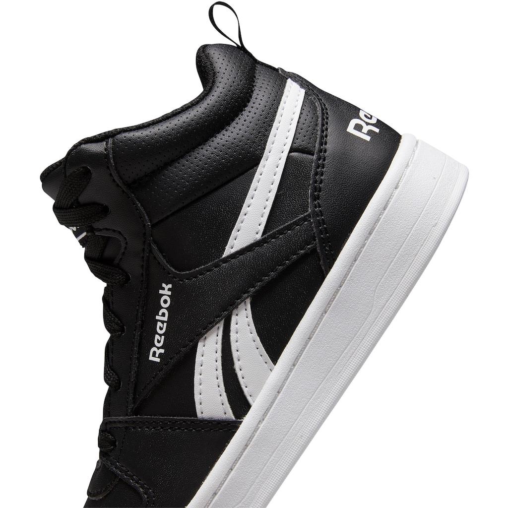 Reebok Sneaker »ROYAL PRIME«