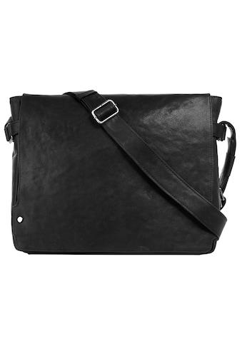 Harold's Messenger Bag kaufen