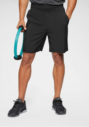 "PUMA Trainingsshorts »TRAIN THERMO R+ WOVEN 8"" SHORT« kaufen"