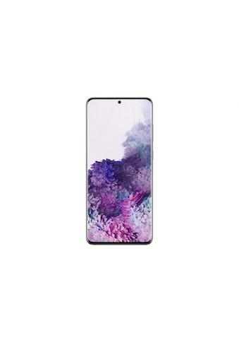Smartphone 5G, Samsung, »Galaxy S20+« kaufen
