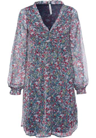 Pepe Jeans Sommerkleid »COURTNEY« kaufen