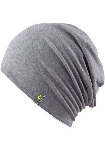 chillouts Beanie, Acapulco Hat kaufen