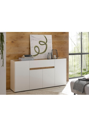 INOSIGN Sideboard »CiTY Sideboard 51«, im modernen Design kaufen