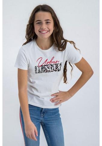 Garcia T - Shirt kaufen