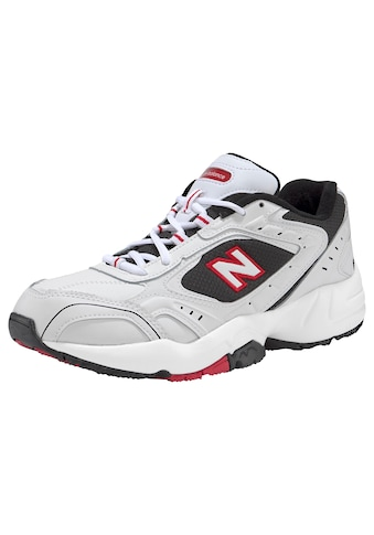 New Balance Sneaker »MX 452« kaufen