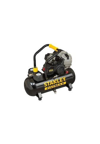 STANLEY Kompressor »HY227/10/12« kaufen