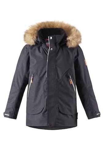 reima Winterjacke »Outa« kaufen