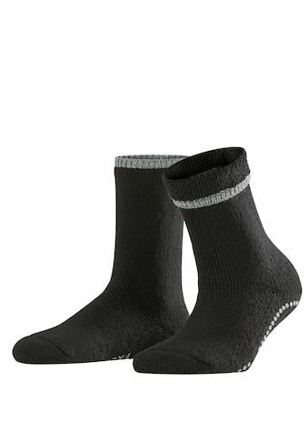 FALKE Socken Cuddle Pads (1 Paar) kaufen