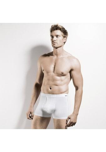 Isa Panty »Panty Andy« kaufen