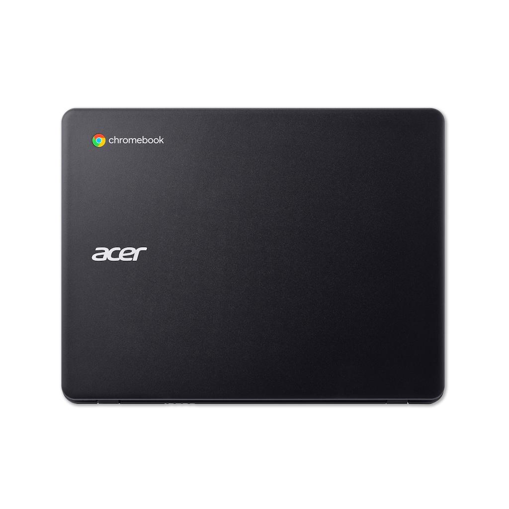 Acer Notebook »CB712-C871«, ( )